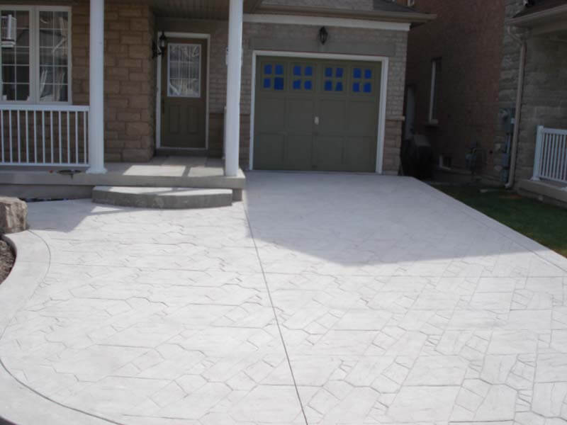 Stamped-Concrete-Contractor-Toronto-37