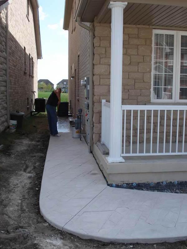 Stamped-Concrete-Contractor-Toronto-39