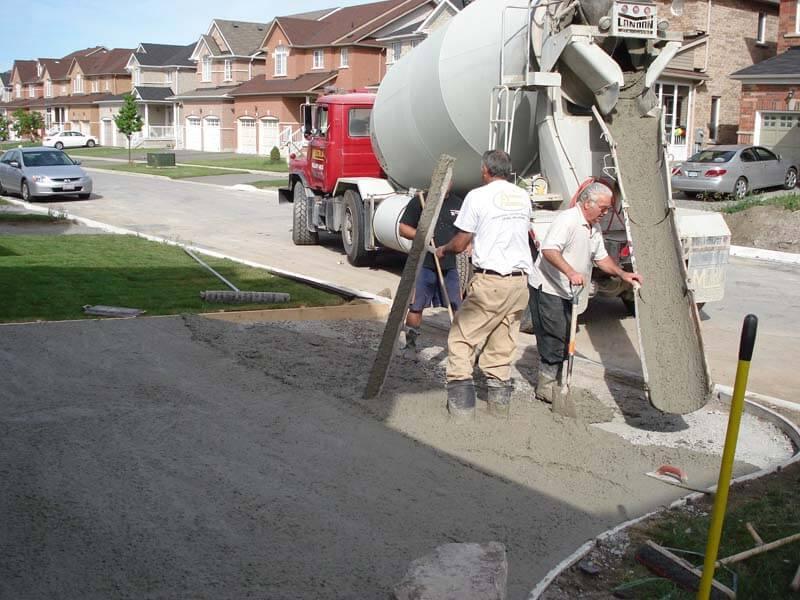 Stamped-Concrete-Contractor-Toronto-4-5
