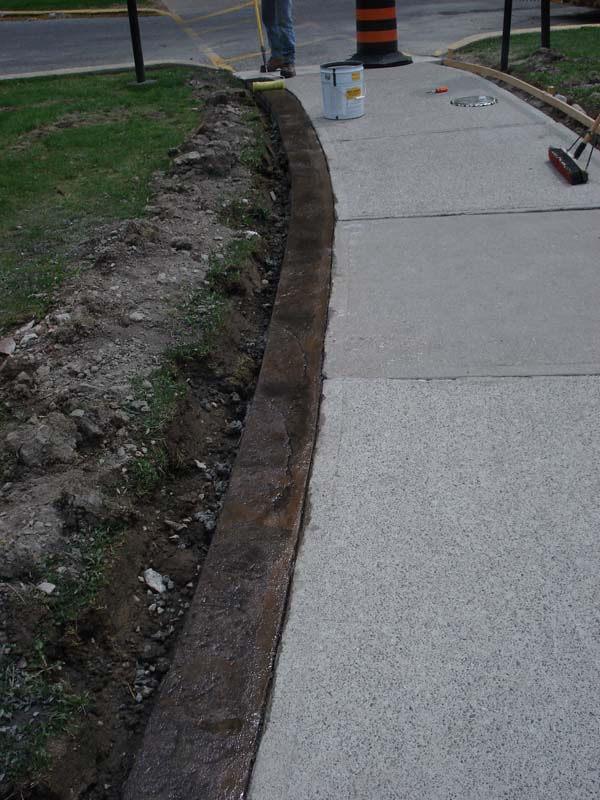 Stamped-Concrete-Contractor-Toronto-4-6