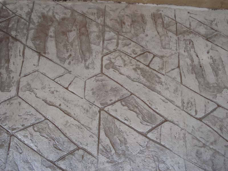 Stamped-Concrete-Contractor-Toronto-41