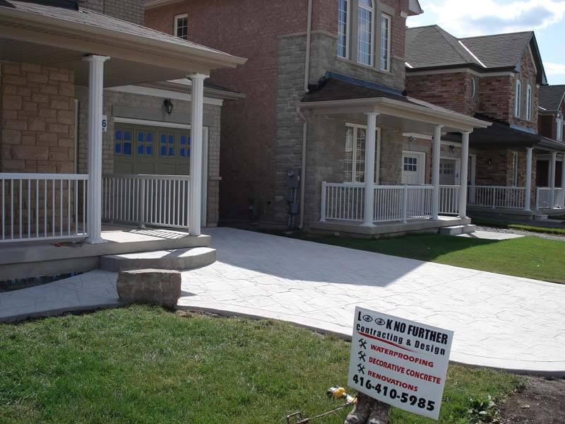 Stamped-Concrete-Contractor-Toronto-42