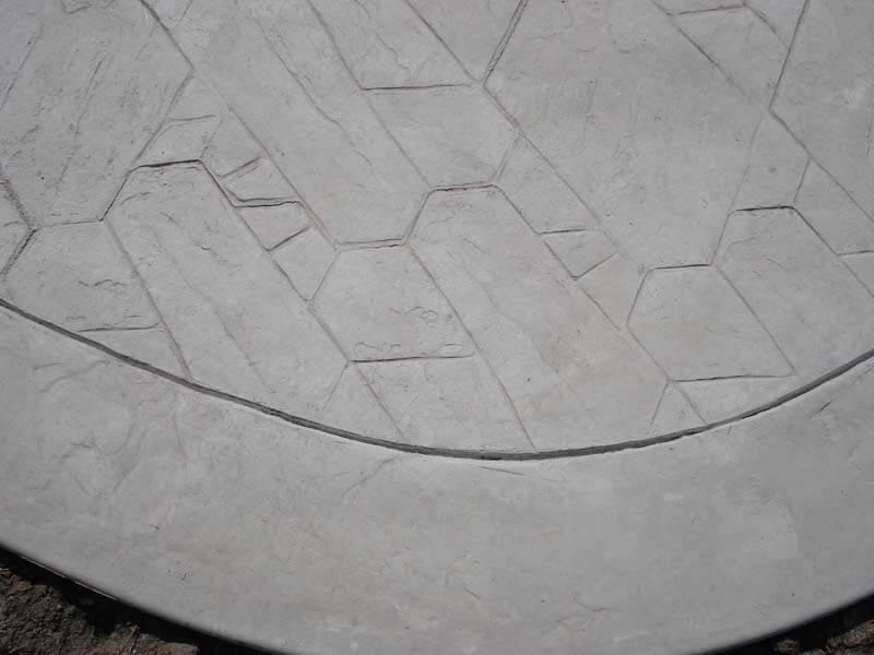 Stamped-Concrete-Contractor-Toronto-43