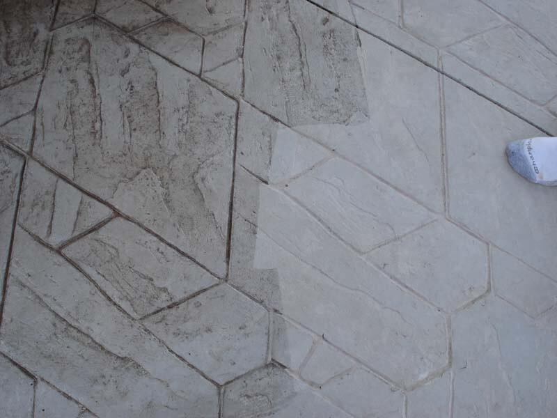 Stamped-Concrete-Contractor-Toronto-45