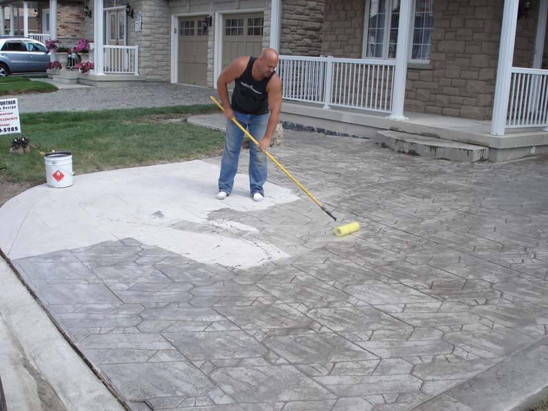 Stamped-Concrete-Contractor-Toronto-46