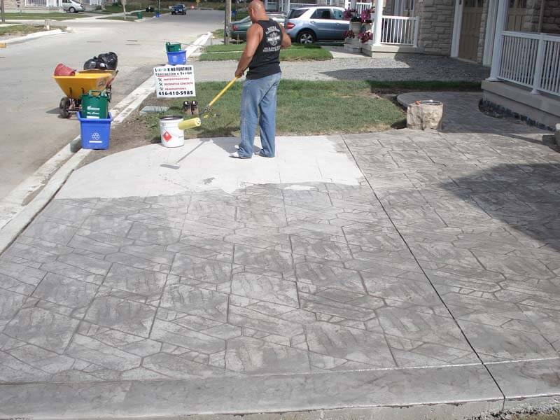 Stamped-Concrete-Contractor-Toronto-47