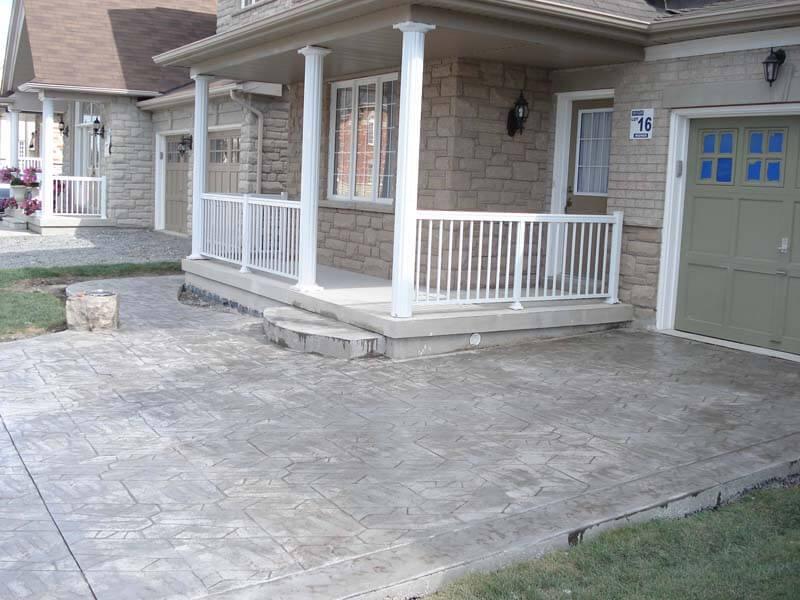 Stamped-Concrete-Contractor-Toronto-48
