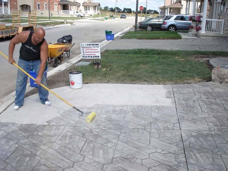 Stamped-Concrete-Contractor-Toronto-49