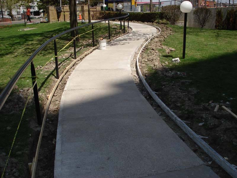 Stamped-Concrete-Contractor-Toronto-5-5