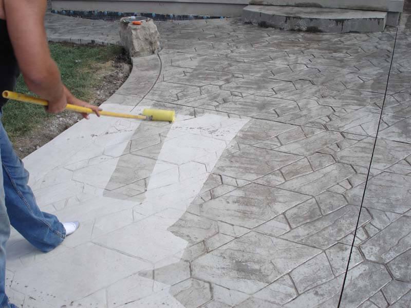 Stamped-Concrete-Contractor-Toronto-50