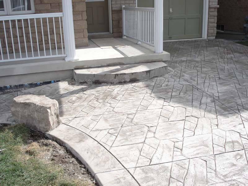 Stamped-Concrete-Contractor-Toronto-53