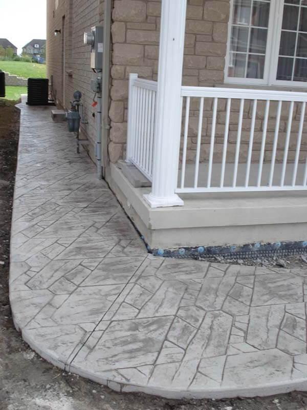 Stamped-Concrete-Contractor-Toronto-54