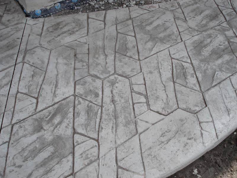 Stamped-Concrete-Contractor-Toronto-56