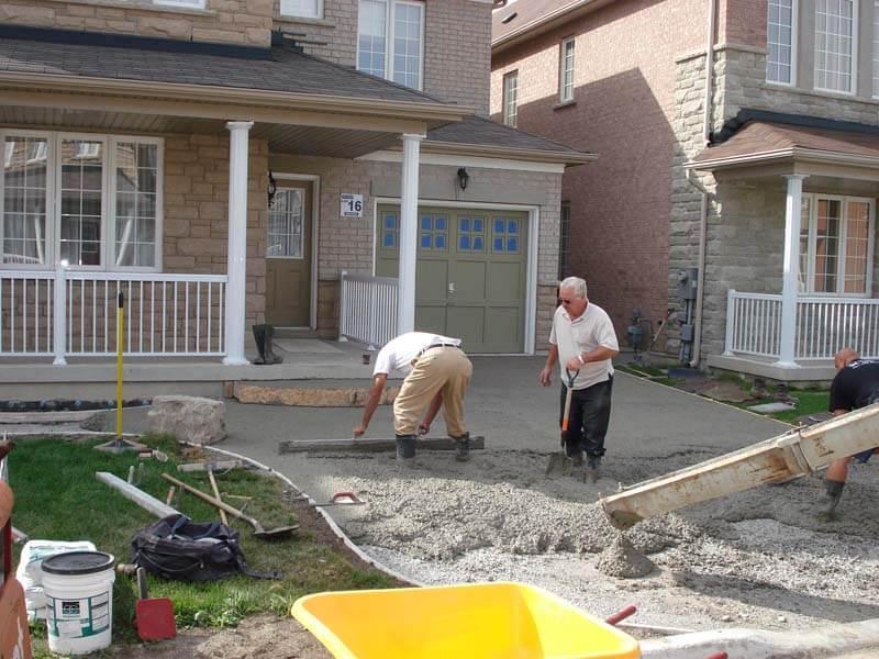 Stamped-Concrete-Contractor-Toronto-59