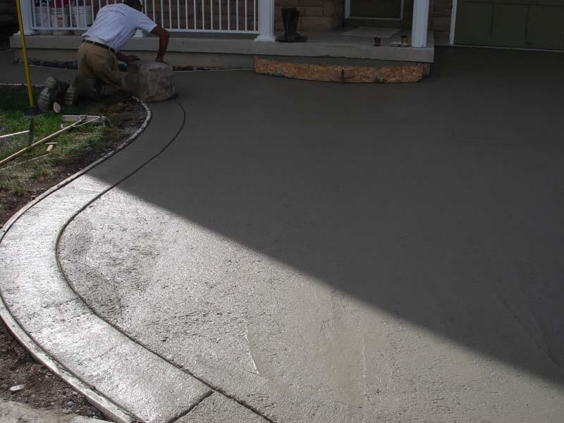 Stamped-Concrete-Contractor-Toronto-6-5