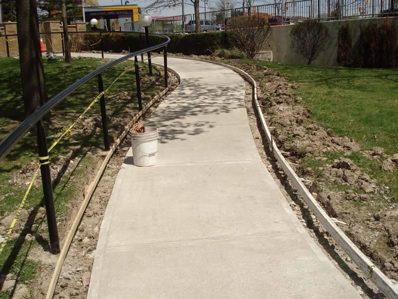 Stamped-Concrete-Contractor-Toronto-6-6