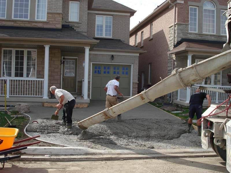 Stamped-Concrete-Contractor-Toronto-60