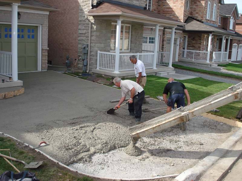 Stamped-Concrete-Contractor-Toronto-61