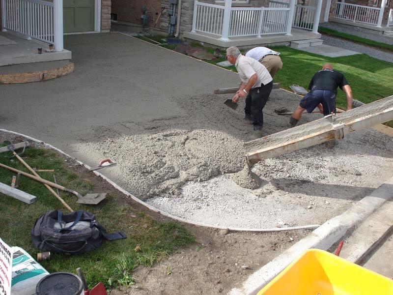 Stamped-Concrete-Contractor-Toronto-62