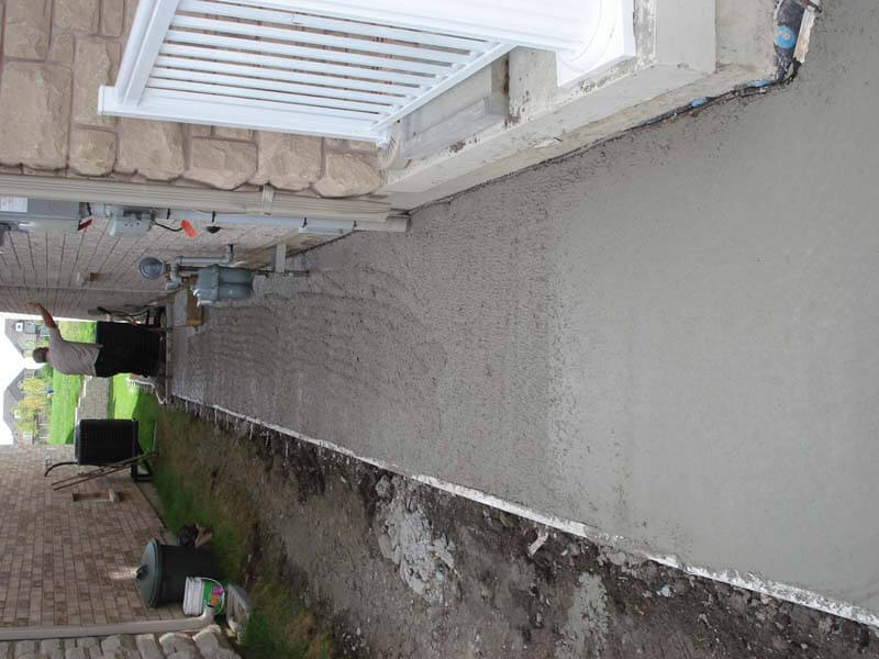 Stamped-Concrete-Contractor-Toronto-7-5