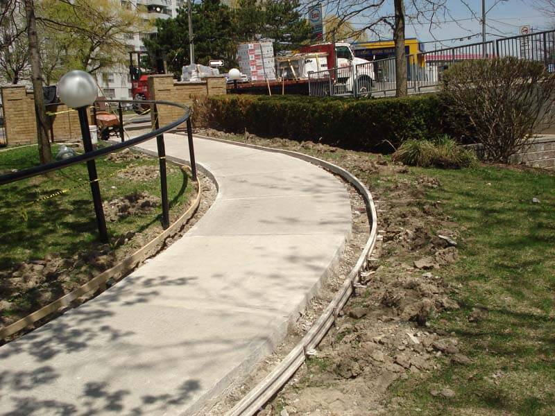 Stamped-Concrete-Contractor-Toronto-7-6