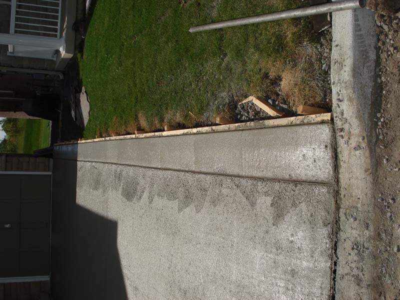 Stamped-Concrete-Contractor-Toronto-8-5