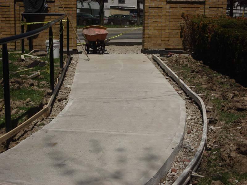 Stamped-Concrete-Contractor-Toronto-8-6