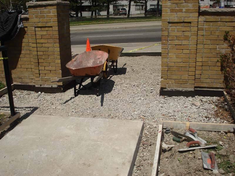 Stamped-Concrete-Contractor-Toronto-9-5
