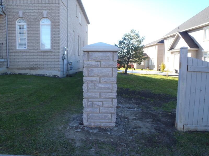 Stone-Pillar-Construction-Contractor-Vaughan-11