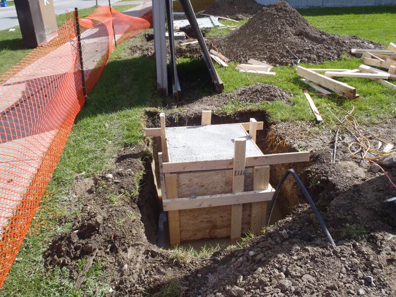 Stone-Pillar-Construction-Contractor-Vaughan-12