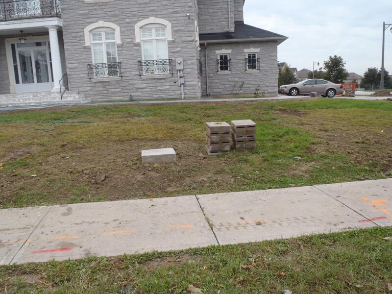 Stone-Pillar-Construction-Contractor-Vaughan-13