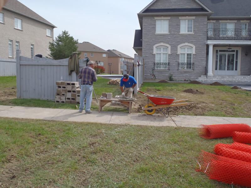 Stone-Pillar-Construction-Contractor-Vaughan-16