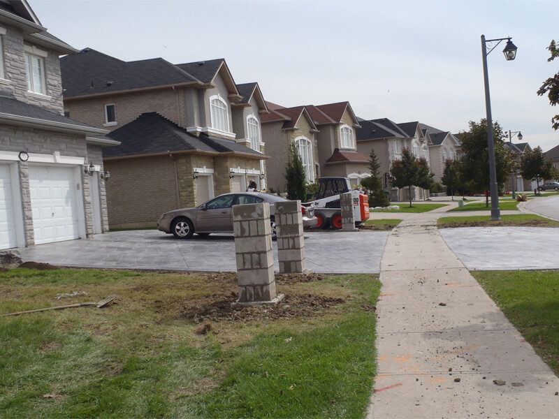 Stone-Pillar-Construction-Contractor-Vaughan-18