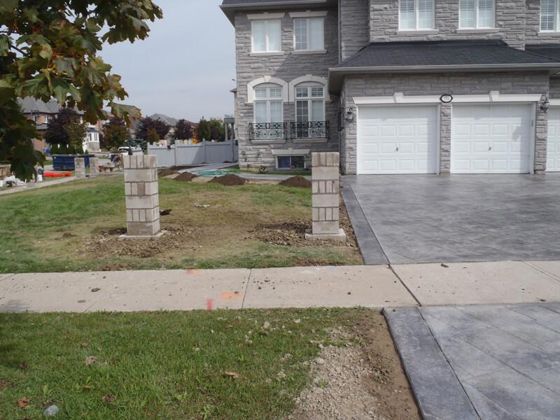 Stone-Pillar-Construction-Contractor-Vaughan-19