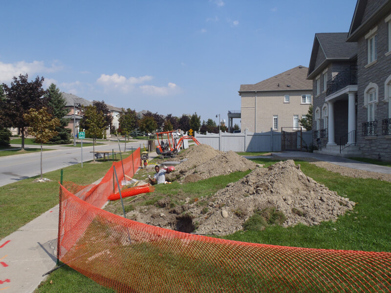 Stone-Pillar-Construction-Contractor-Vaughan-2