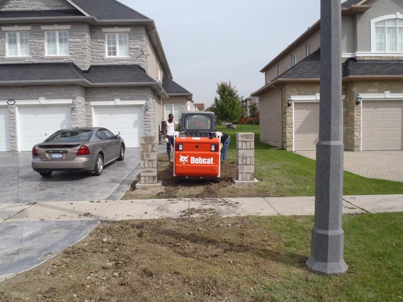 Stone-Pillar-Construction-Contractor-Vaughan-20