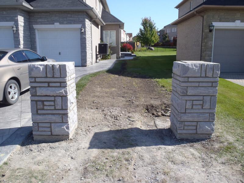 Stone-Pillar-Construction-Contractor-Vaughan-25