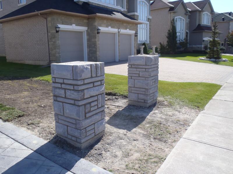 Stone-Pillar-Construction-Contractor-Vaughan-26