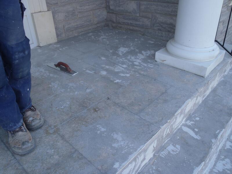 Stone-Pillar-Construction-Contractor-Vaughan-27