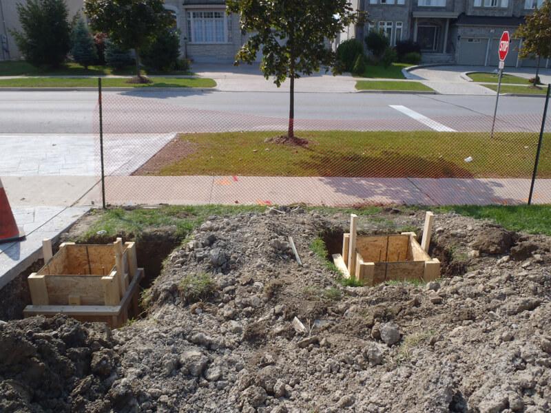 Stone-Pillar-Construction-Contractor-Vaughan-5