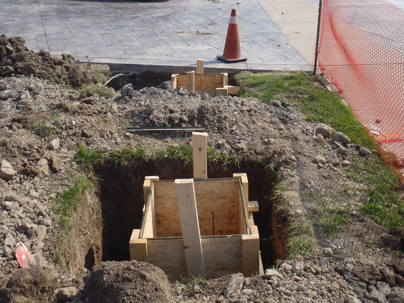 Stone-Pillar-Construction-Contractor-Vaughan-6