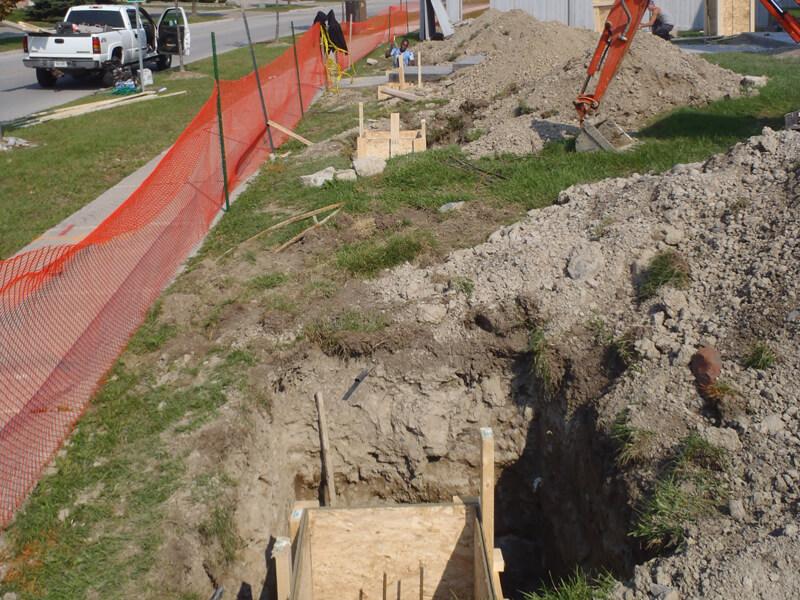 Stone-Pillar-Construction-Contractor-Vaughan-7