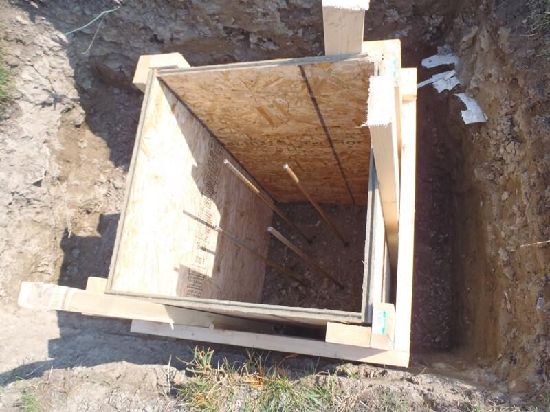 Stone-Pillar-Construction-Contractor-Vaughan-8