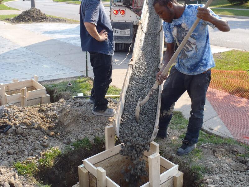 Stone-Pillar-Construction-Contractor-Vaughan-9