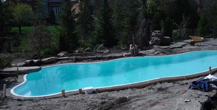Swimming-Pool-Construction-Contractor-4
