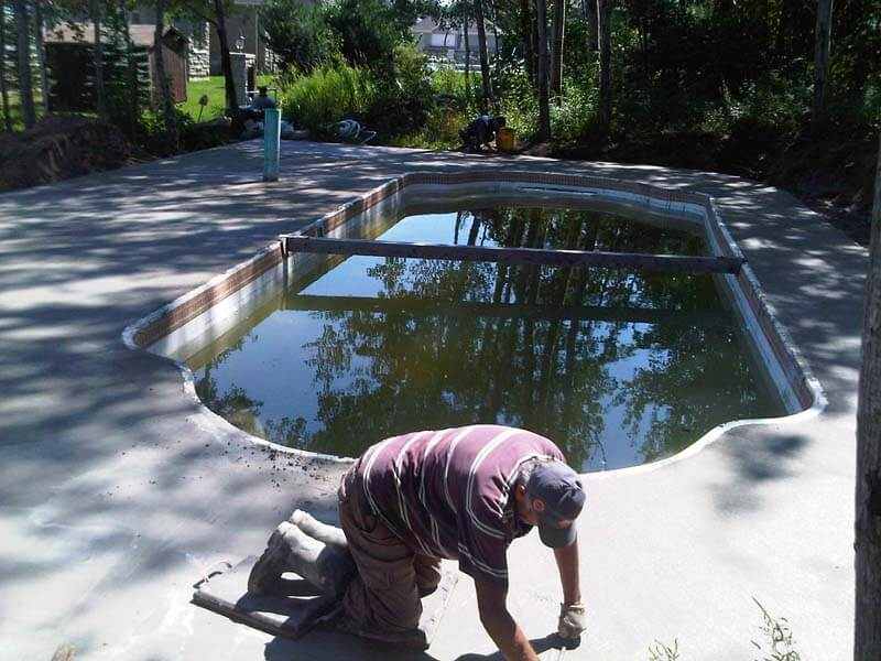 Swimming-Pool-Construction-Contractor-61