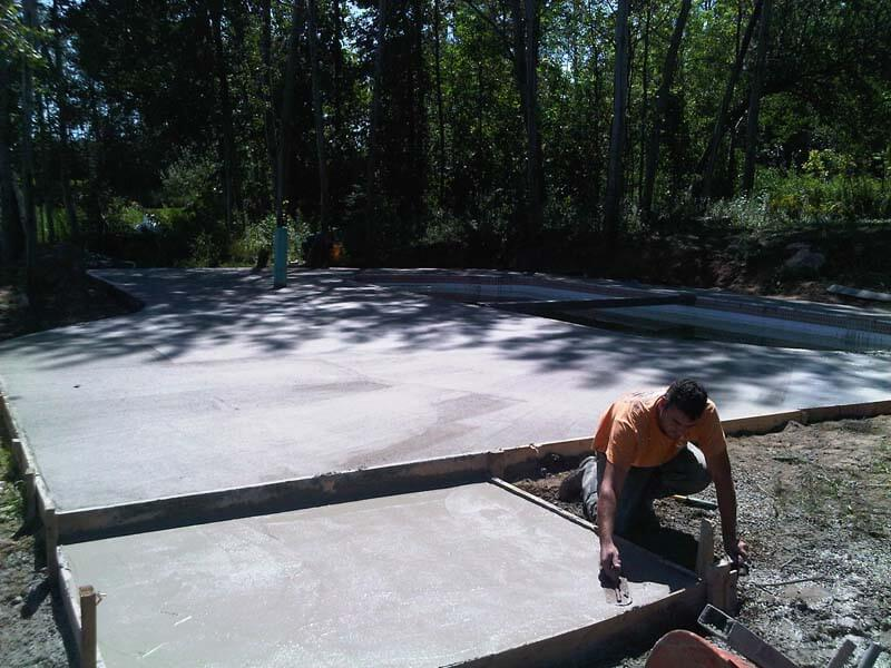 Swimming-Pool-Construction-Contractor-62