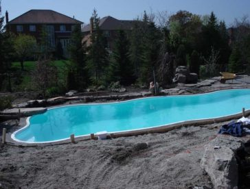 Swimming-Pool-Construction-Contractor-Toronto-4