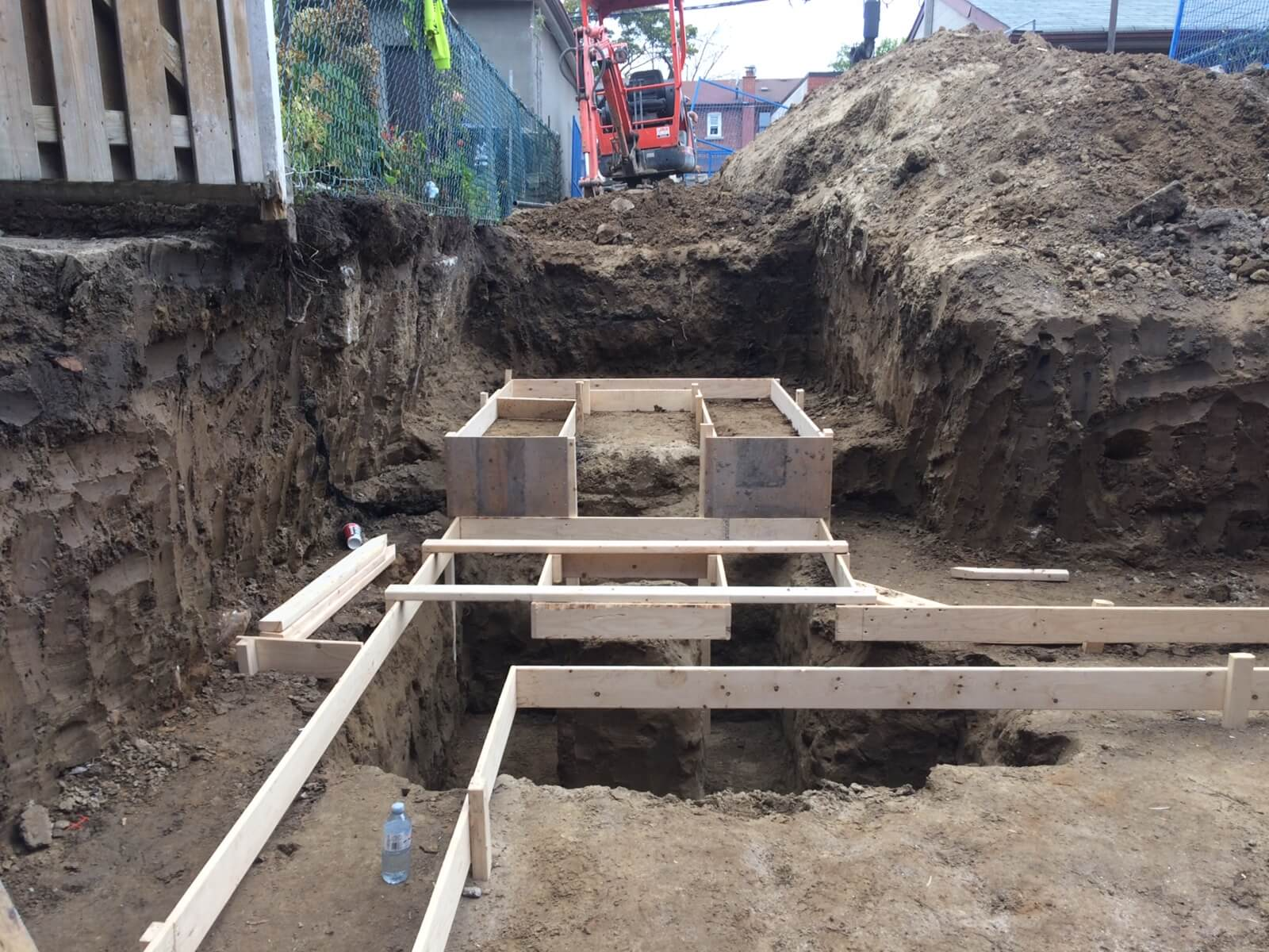Underpinning-Company-Toronto-Earlscourt-Ave-3