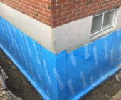 Waterproofing-6